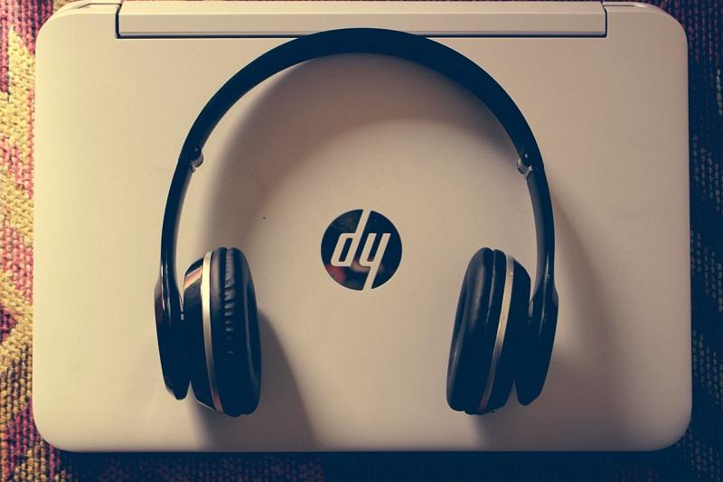mejores auriculares viajar