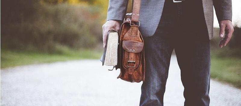 clases particulares viajar y trabajar